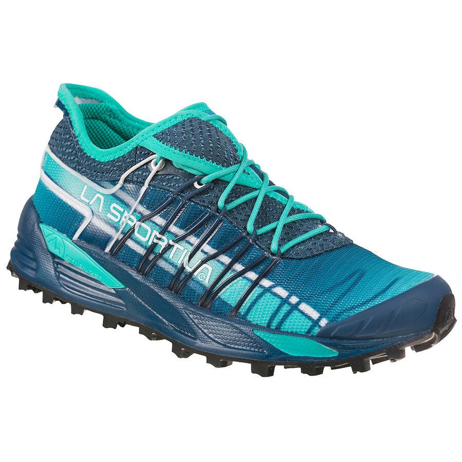 Dámské běžecké boty Mutant Woman, La Sportiva
