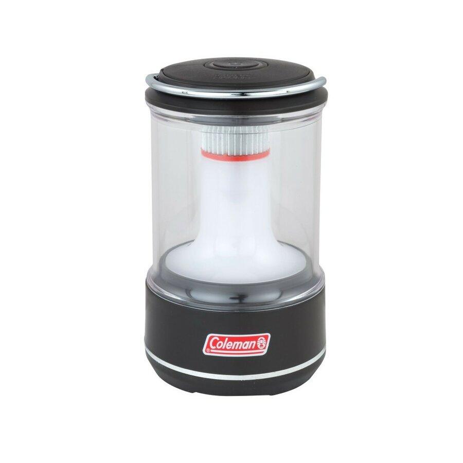 Kempingová svítilna BG 200L Mini Lantern, Coleman