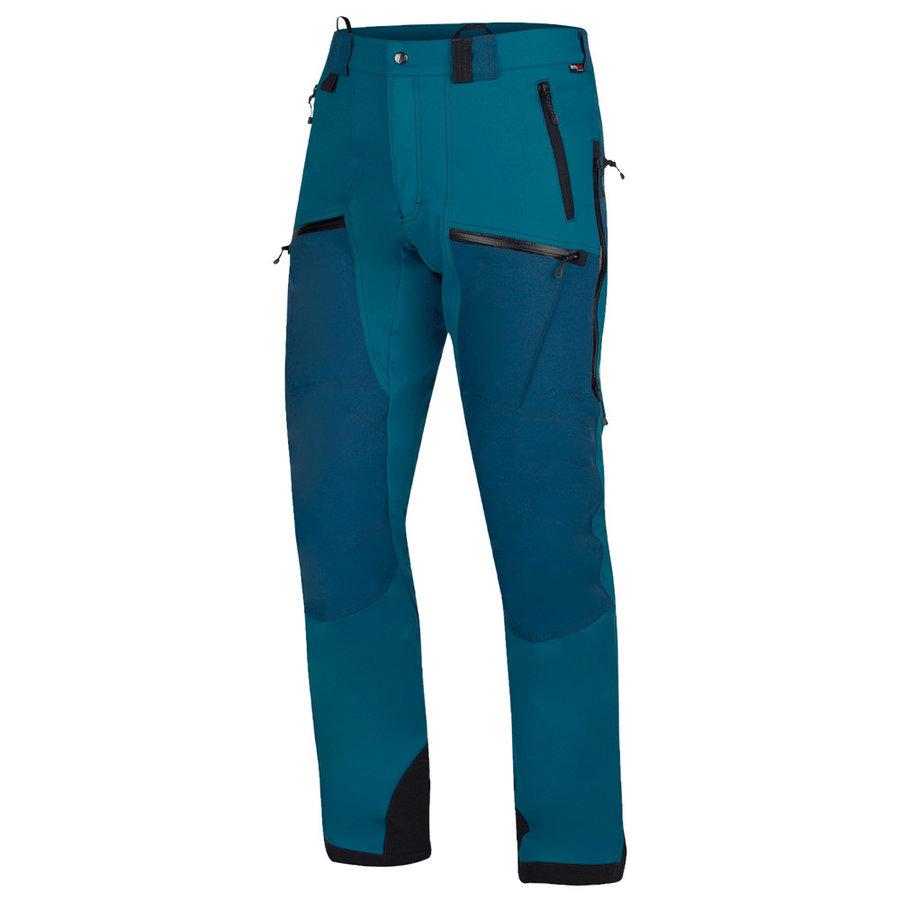 Pánské kalhoty APACHE 1.0, Direct Alpine
