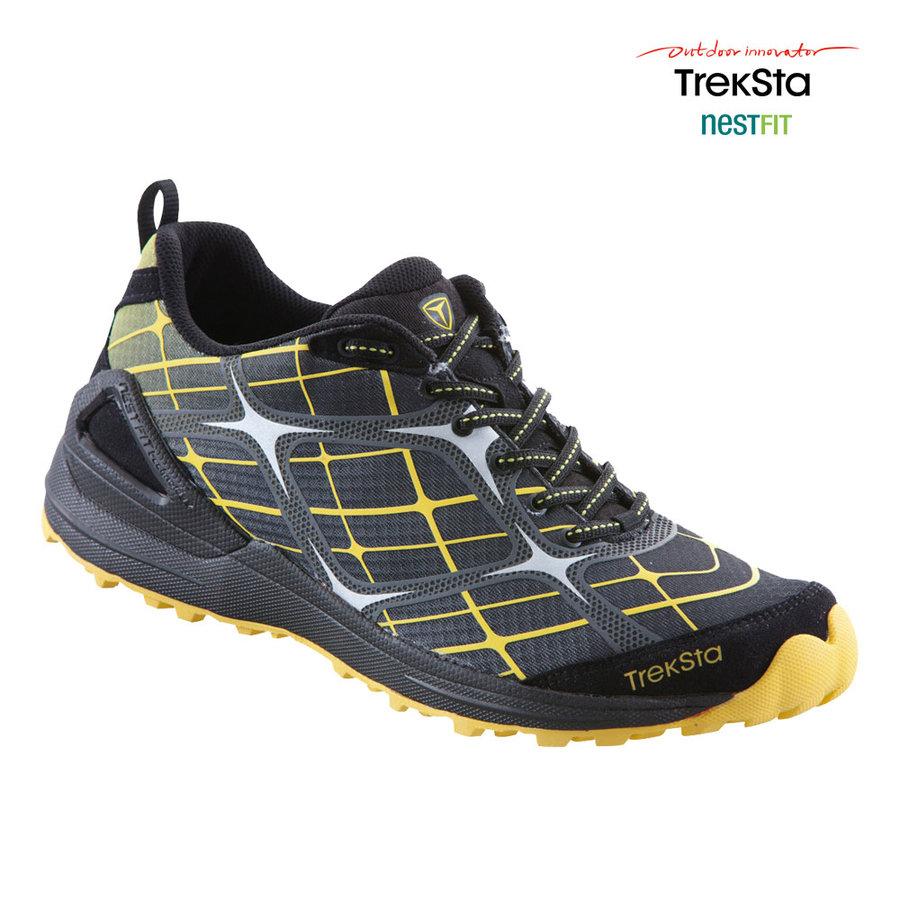 Pánské běžecké boty Alter Ego, Treksta