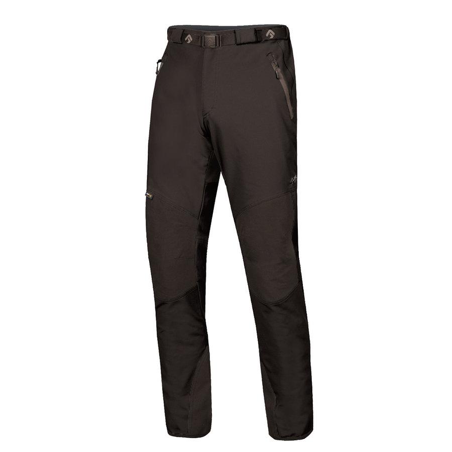Pánské kalhoty BADILE 4.0, Direct Alpine