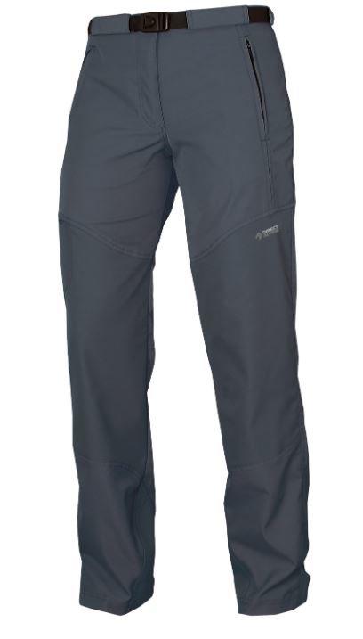 Dámské kalhoty PATROL LADY, Direct Alpine - velikost XL