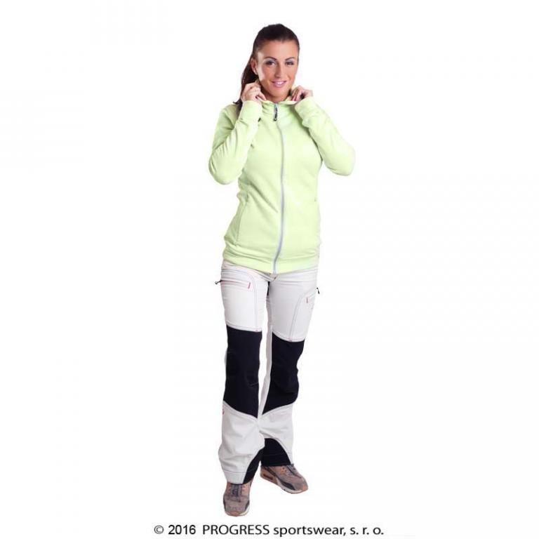 Dámská mikina VANDA - velikost M