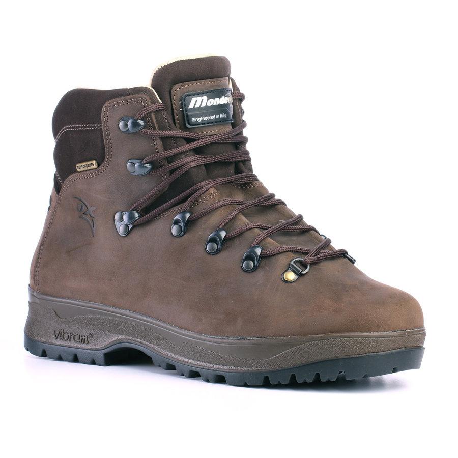Trekové pánské boty Setter TeporDry, Mondeox