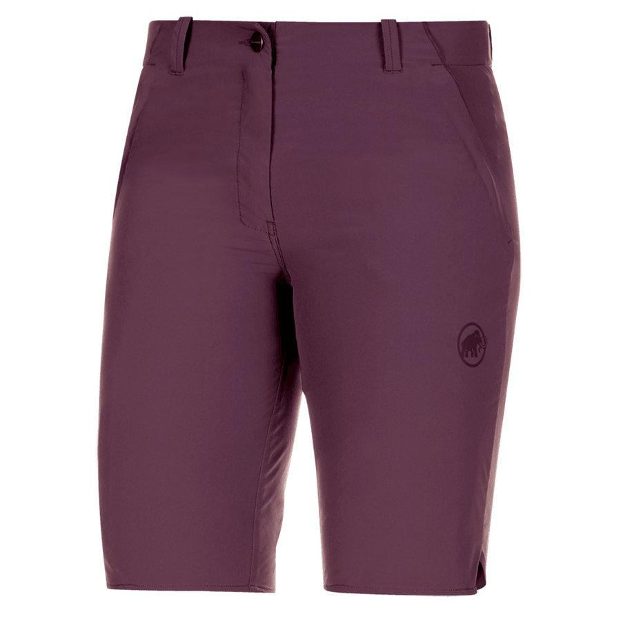 Dámské kraťasy Runbold Shorts Women, Mammut
