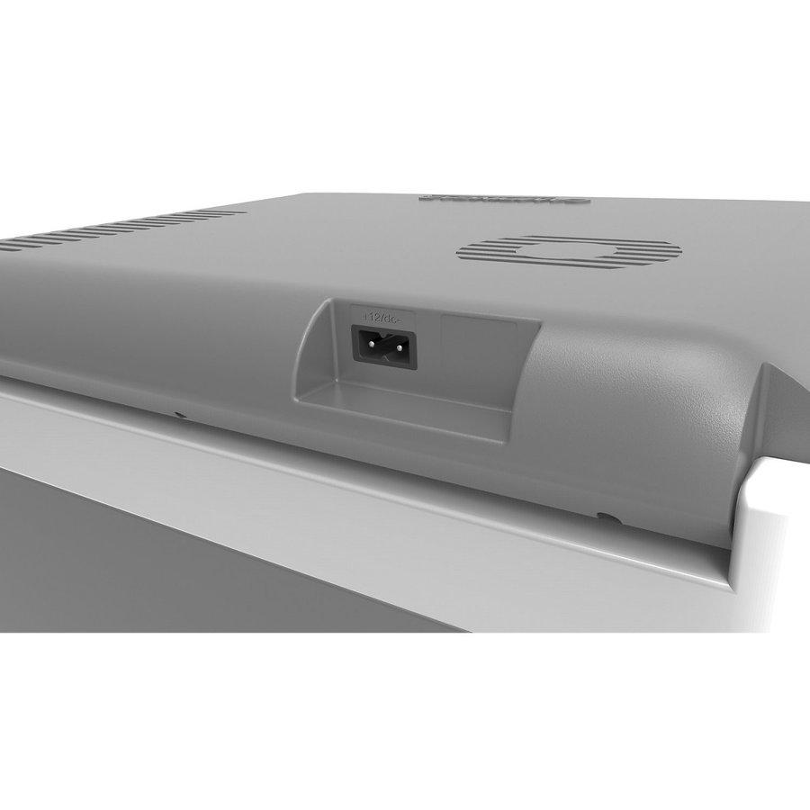 Chladící box Campingaz POWERBOX Plus 28L - objem 28 l
