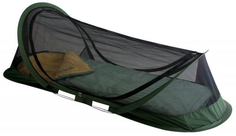 Moskytiéra Mosquitonet Tent, TravelSafe
