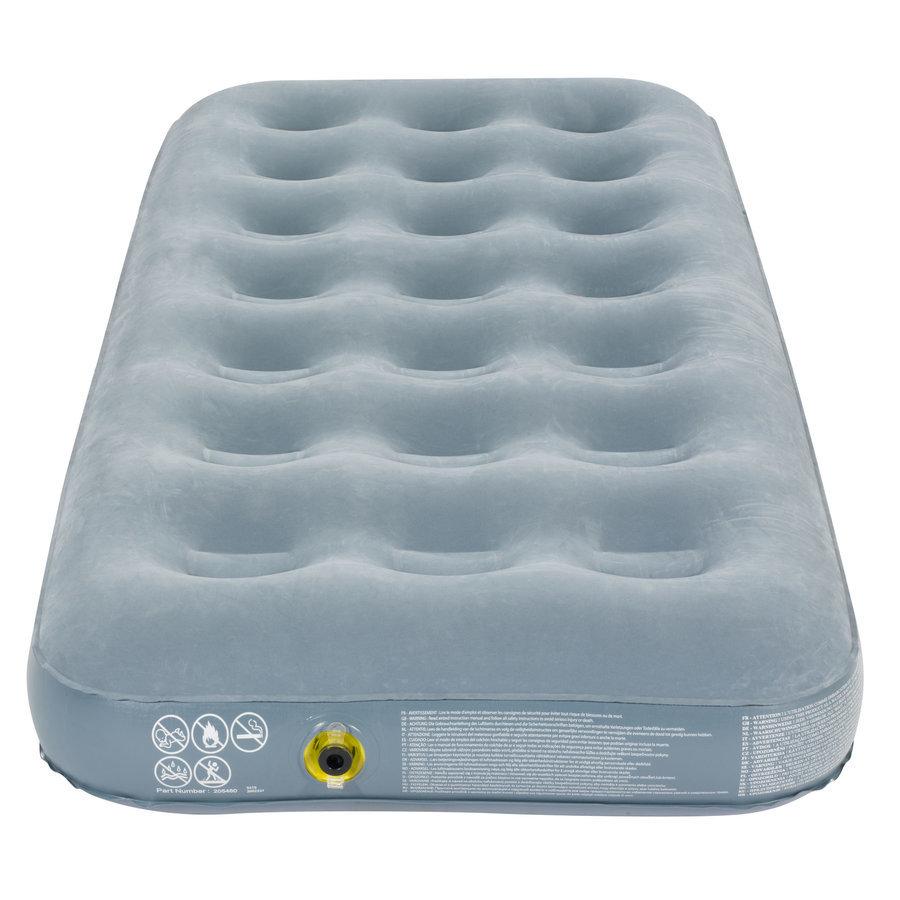 Nafukovací matrace pro 1 osobu Quickbed single, Campingaz