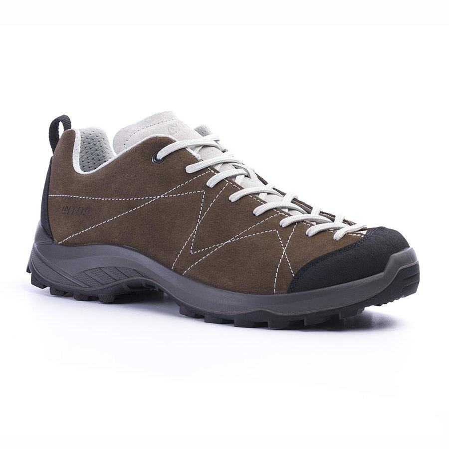 Pánské běžecké boty LeFlorians 3D, Lytos
