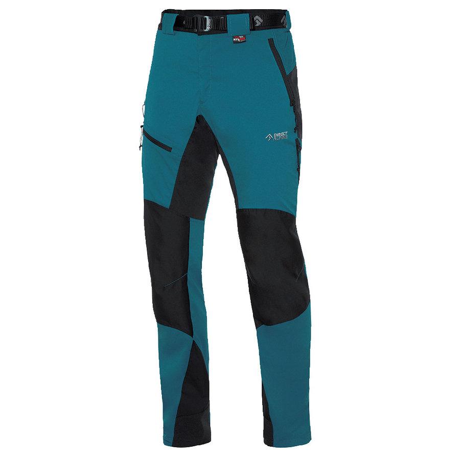 Pánské kalhoty PATROL TECH 1.0, Direct Alpine - velikost L