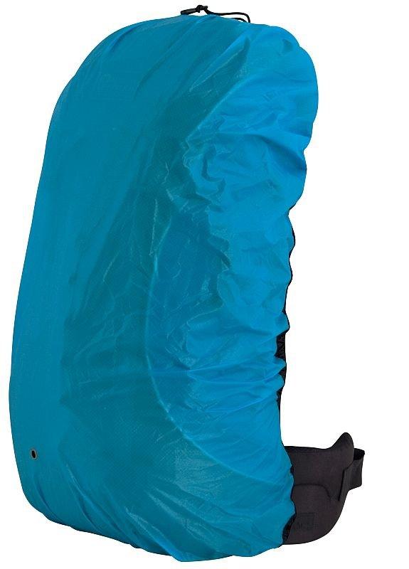 Pláštěnka na batoh TravelSafe Raincover - velikost S