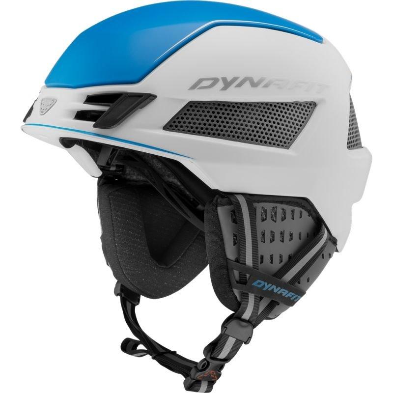 Modrá skialpová helma ST, Dynafit - velikost L