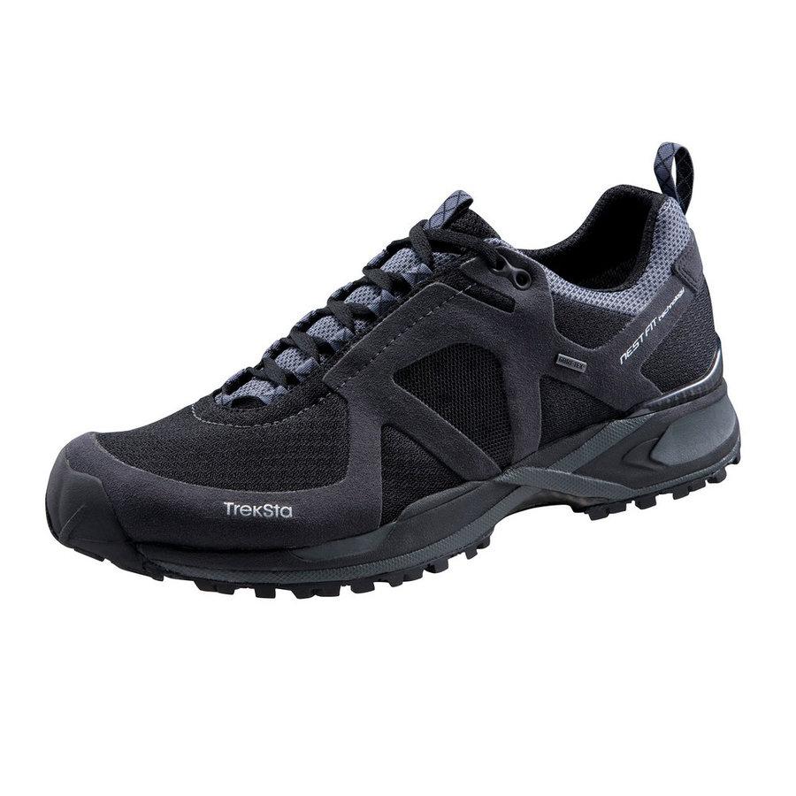 Pánské trekové boty Nemesis GTX, Treksta - velikost 46 EU