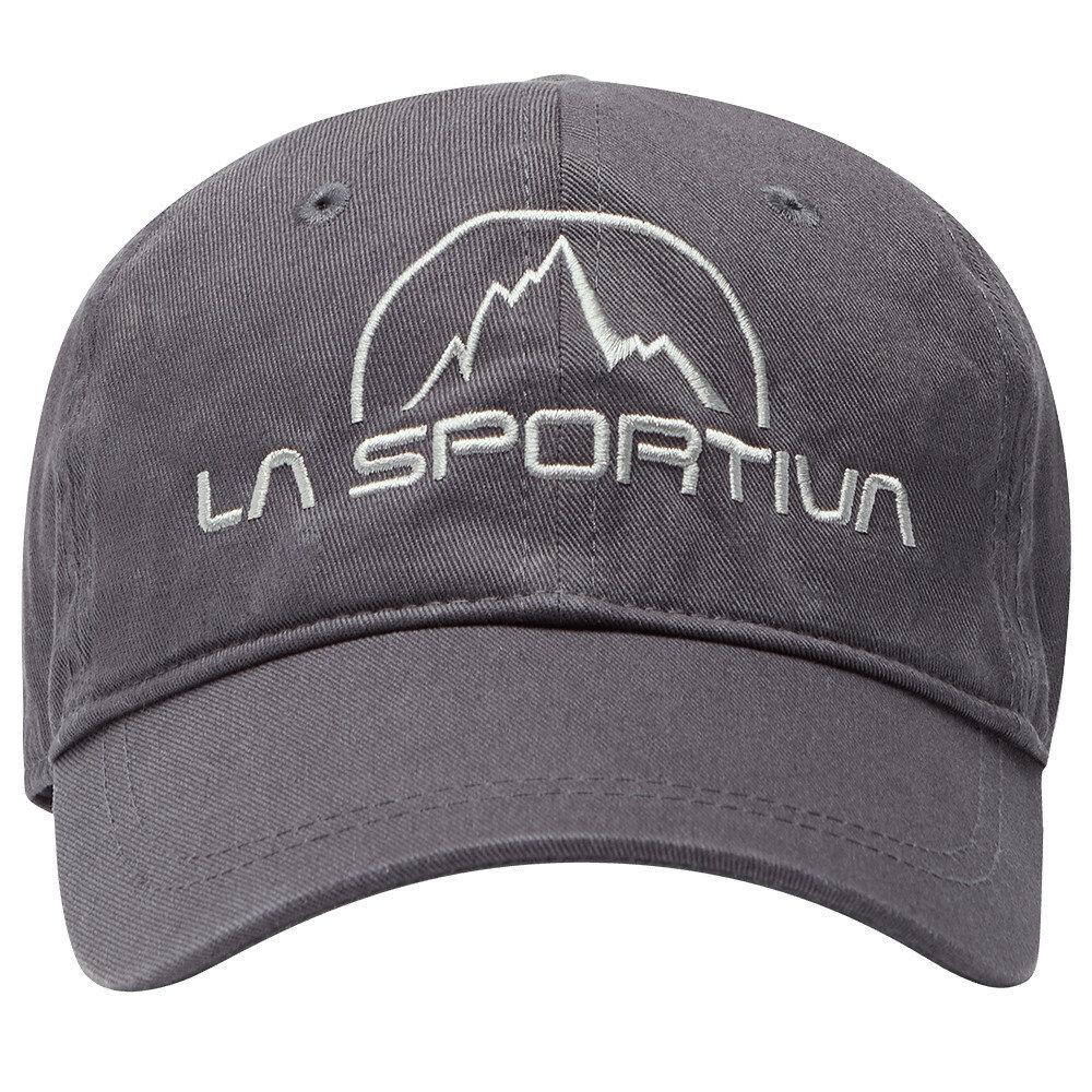 Kšiltovka La Sportiva Hike Cap - velikost S