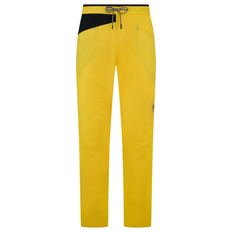 Kalhoty La Sportiva Bolt Pant Men - velikost L