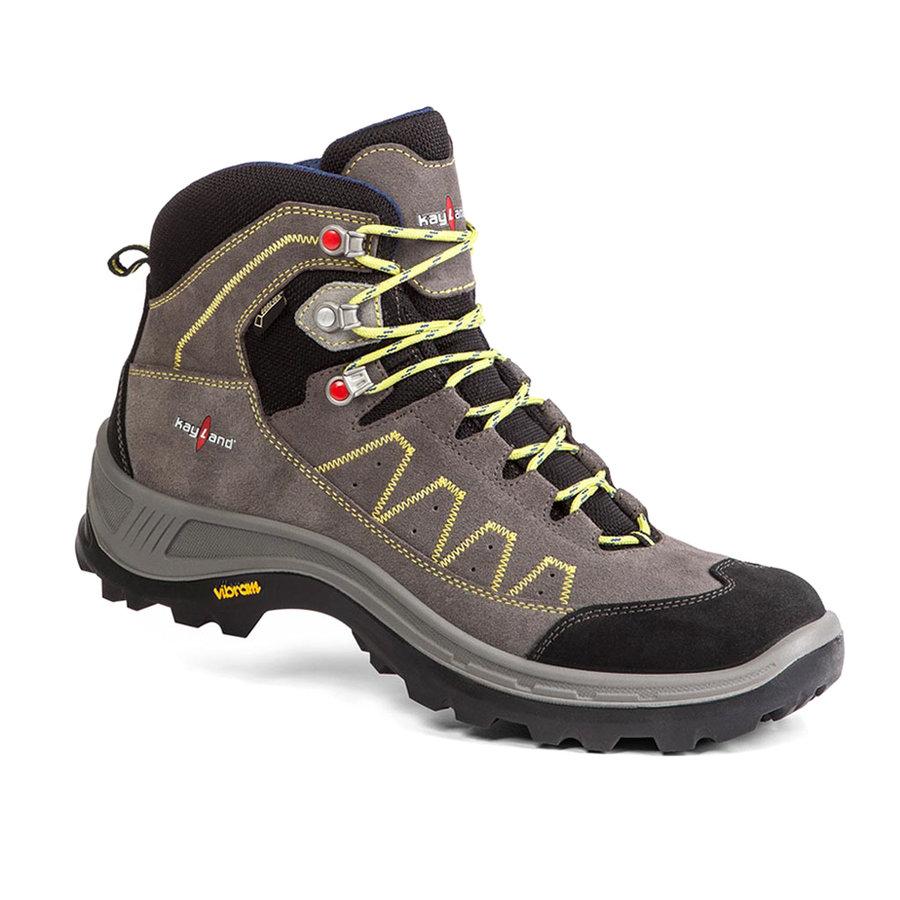 Pánské trekové boty Trotter GTX, Kayland