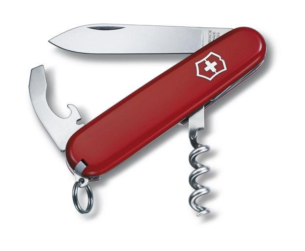 Nůž zavírací WAITER, Victorinox