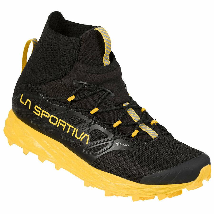 Běžecké boty La Sportiva Blizzard Gtx