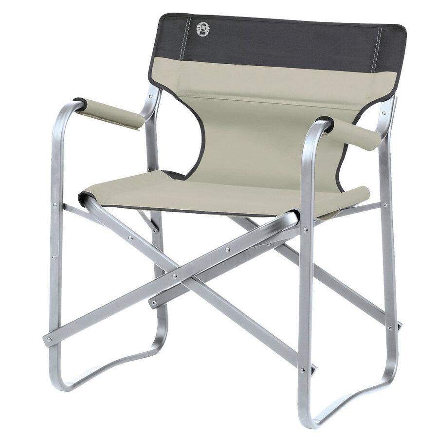 Židle Coleman Deck Chair