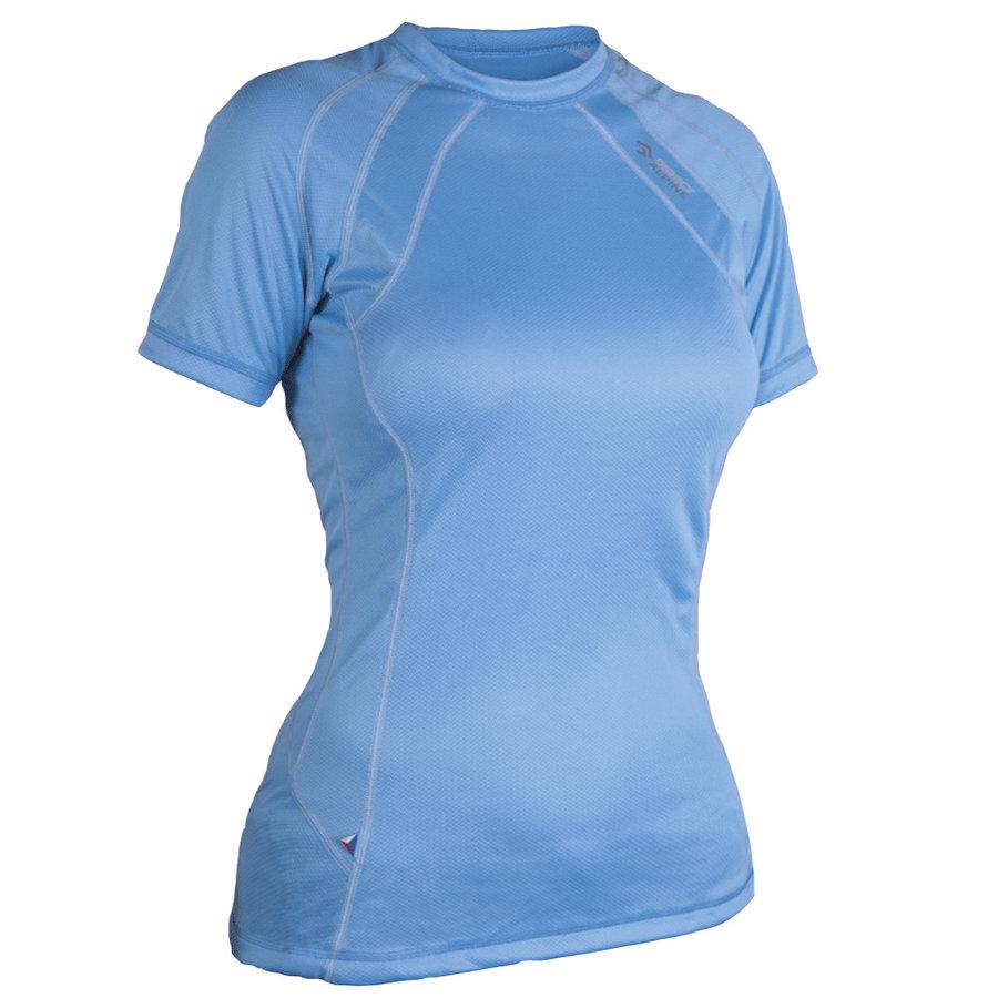 Dámské tričko CMF t-shirt LADY 2.0, Direct Alpine - velikost XL