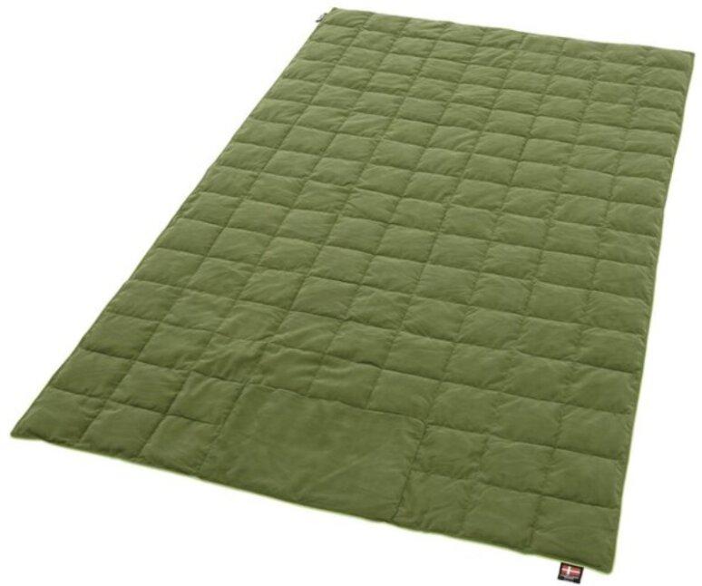 Pikniková deka Outwell Constellation Comforter