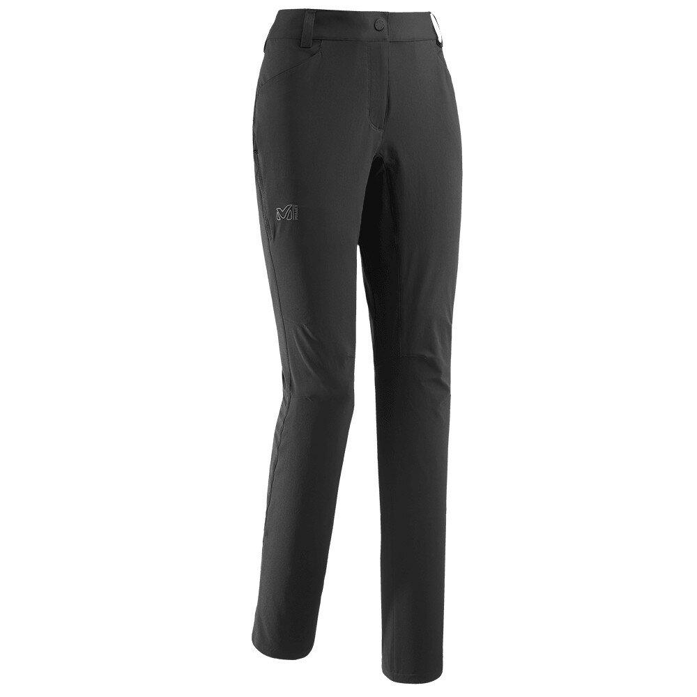 Kalhoty Millet TREKKER STRETCH PANT II WOMEN