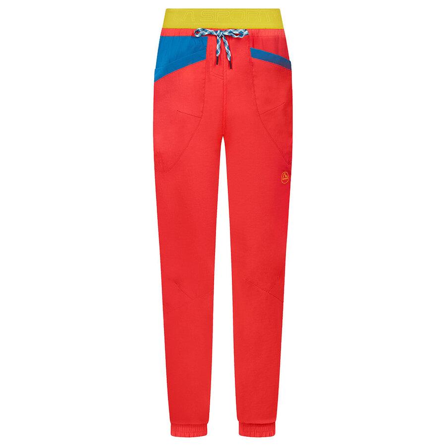 Kalhoty La Sportiva Mantra Pant Women