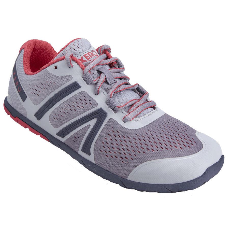 Barefoot běžecké boty HFS Woman, Xero - velikost 37 EU
