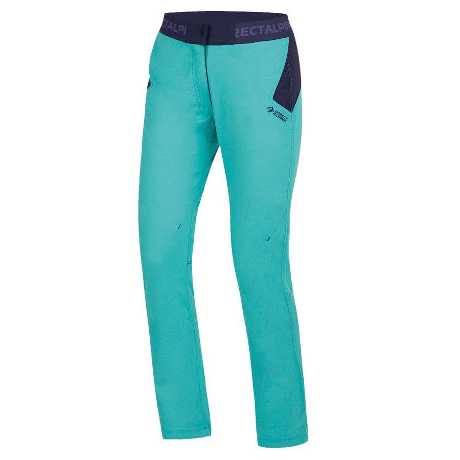 Dámské kalhoty ZAMBANA 1.0 Women, Direct Alpine
