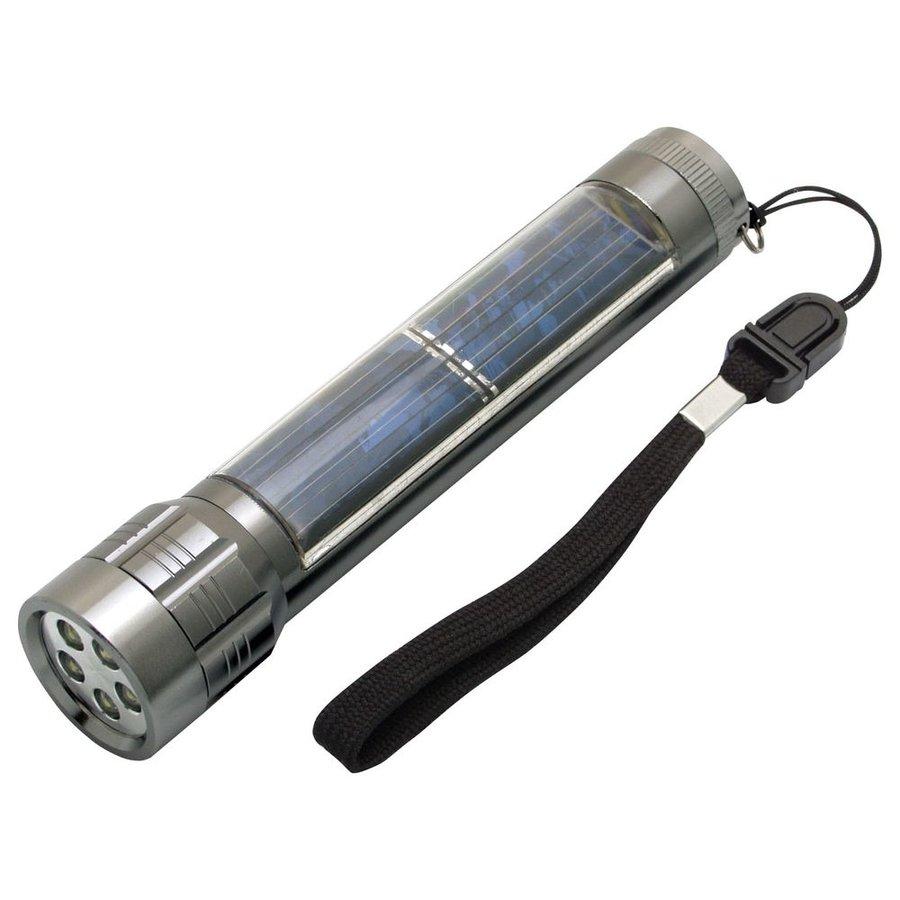 Solární svítilna PLR407 Ecopower, Baladeo