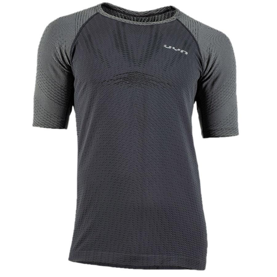 Pánské tričko UYN RUNNING ACTIVYON 2.0 OW SHIRT SS MEN