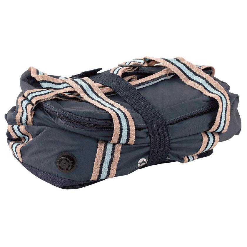 Chladící taška Outwell Pelican M - objem 20 l