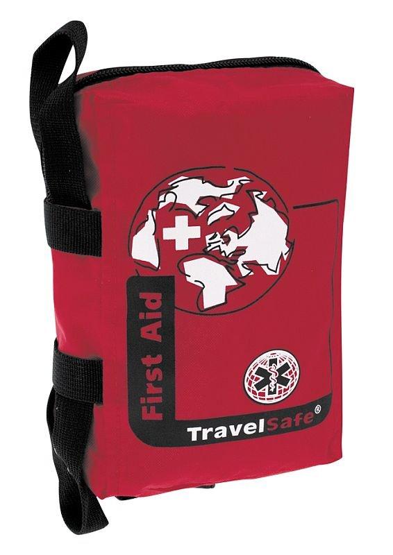 Taška TravelSafe