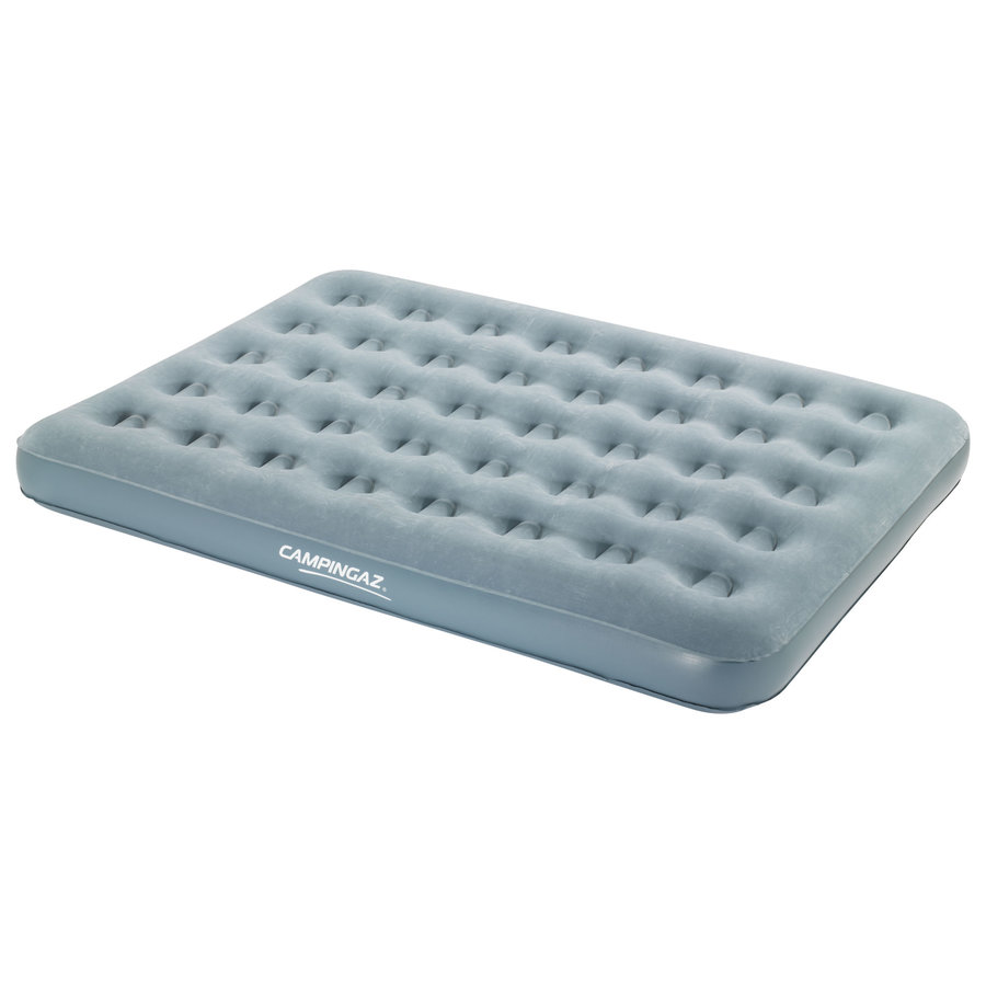 Nafukovací matrace pro 2 osoby Quickbed Airbed Double, Campingaz