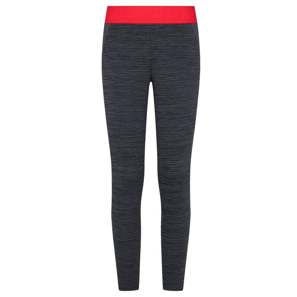 Kalhoty La Sportiva Brind Pant Women