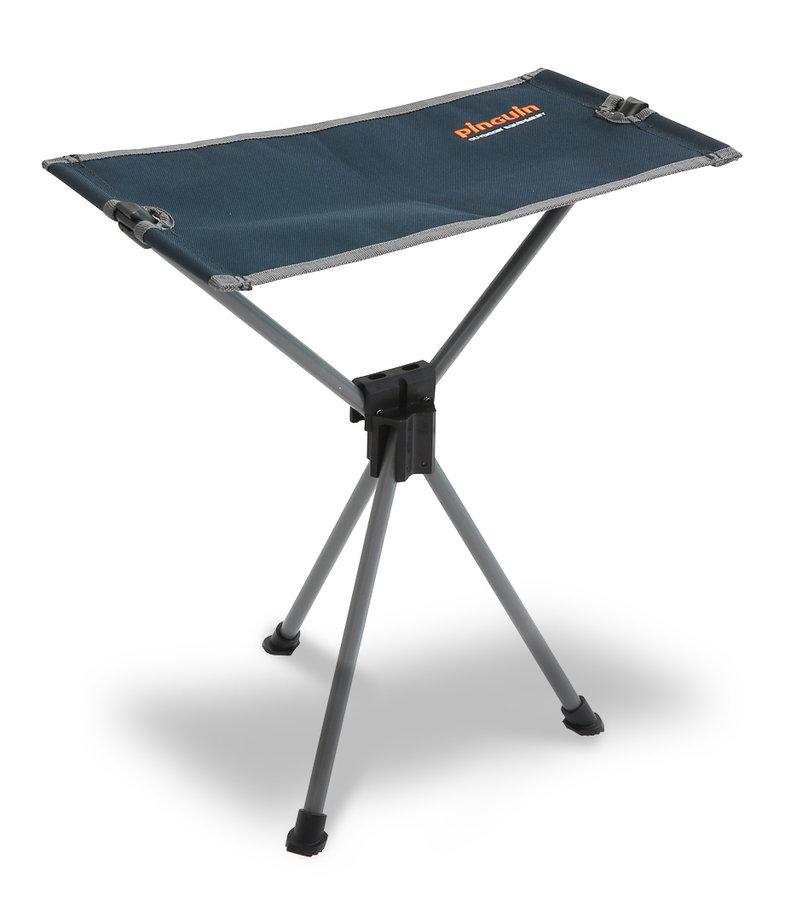 Židle Pinguin Climber stool