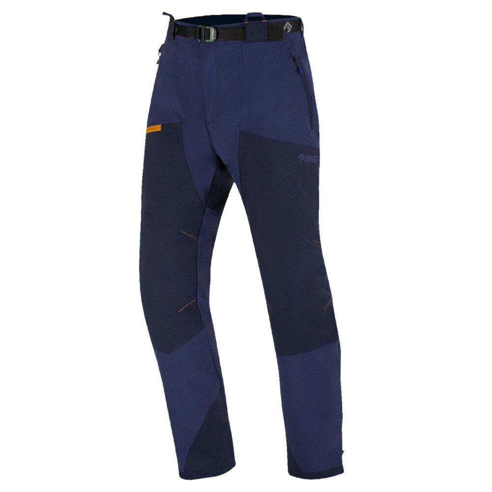 Kalhoty Direct Alpine MOUNTAINER TECH 1.0 - velikost XL