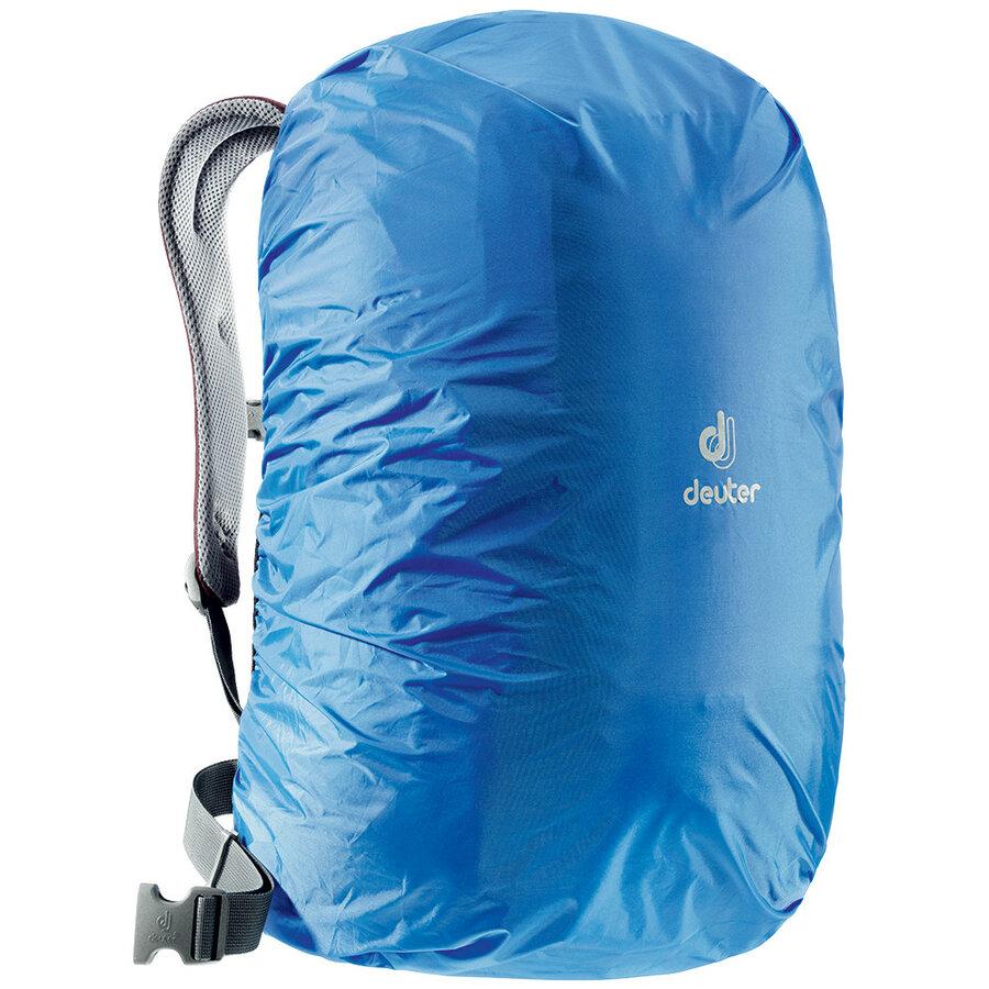Pláštěnka na batoh Raincover I, Deuter