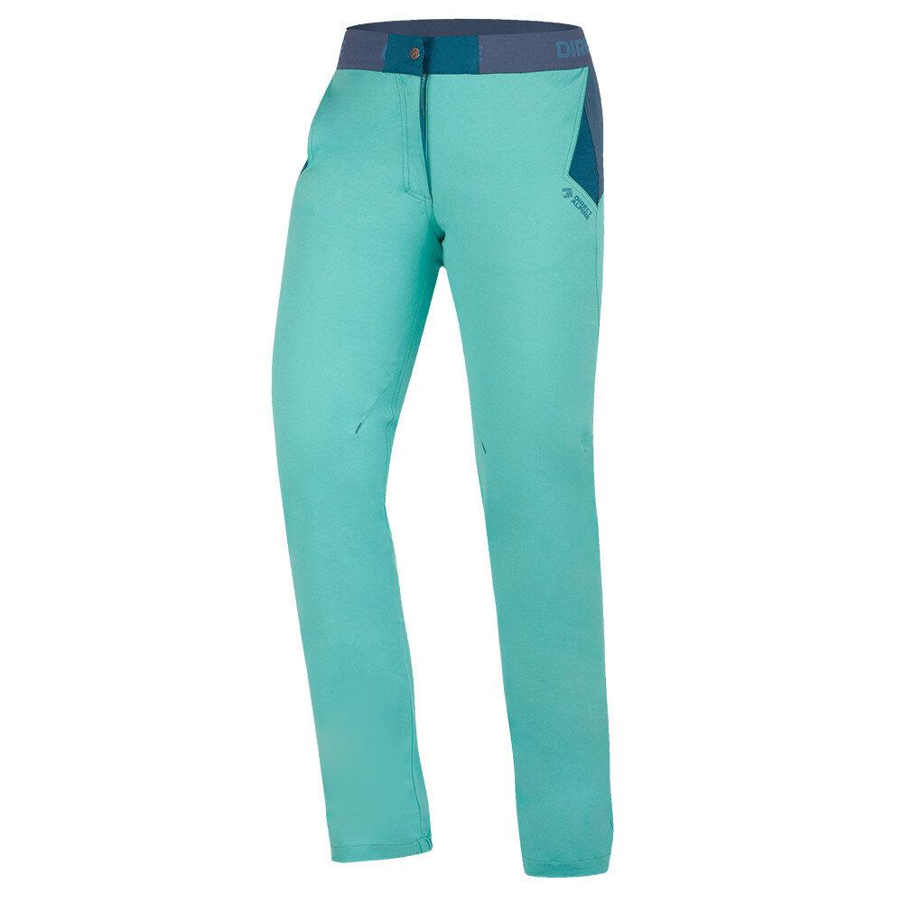 Kalhoty Direct Alpine ZAMBANA 1.0 Women - velikost S
