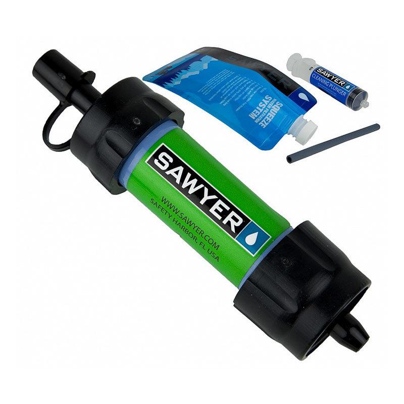 Vodní filtr SP128 MINI Filter, Sawyer
