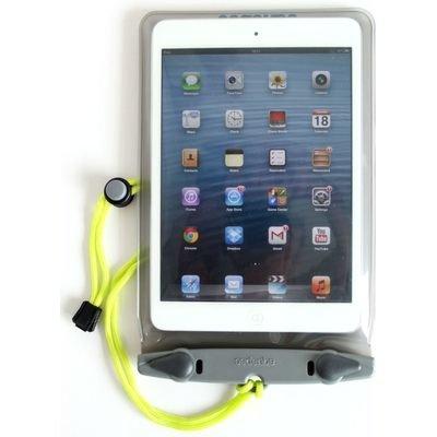 Vodotěsné pouzdro na tablet 658 Medium, NST