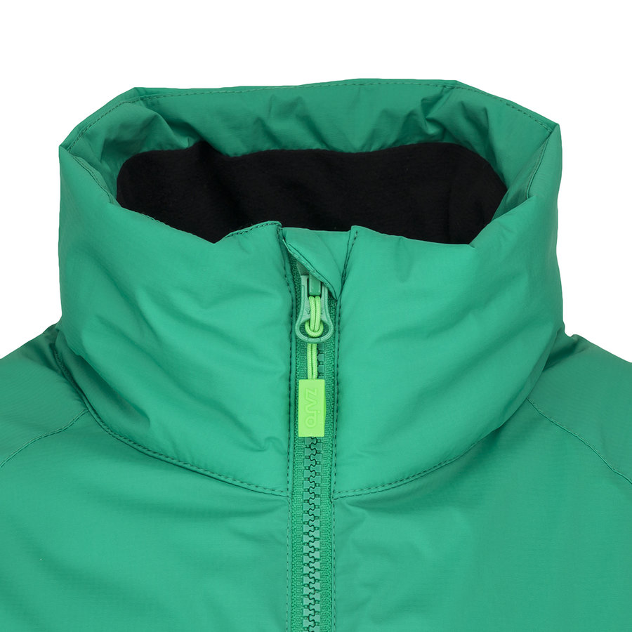 Zimní pánská bunda Narvik NH Jkt, Zajo - velikost L