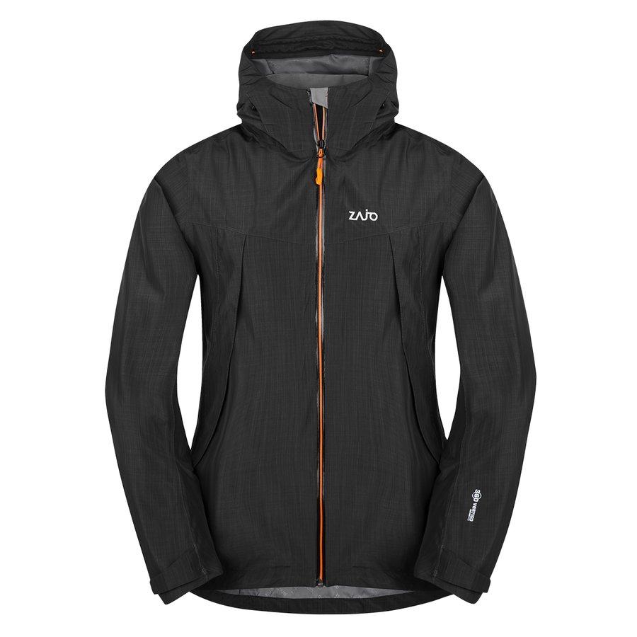 Nepromokavá letní pánská bunda Gasherbrum Neo Jkt, Zajo