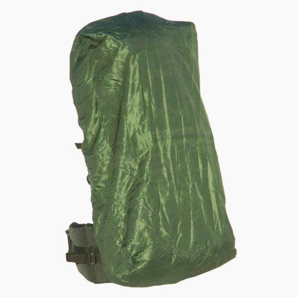 Pláštěnka na batoh UL, Jurek S+R