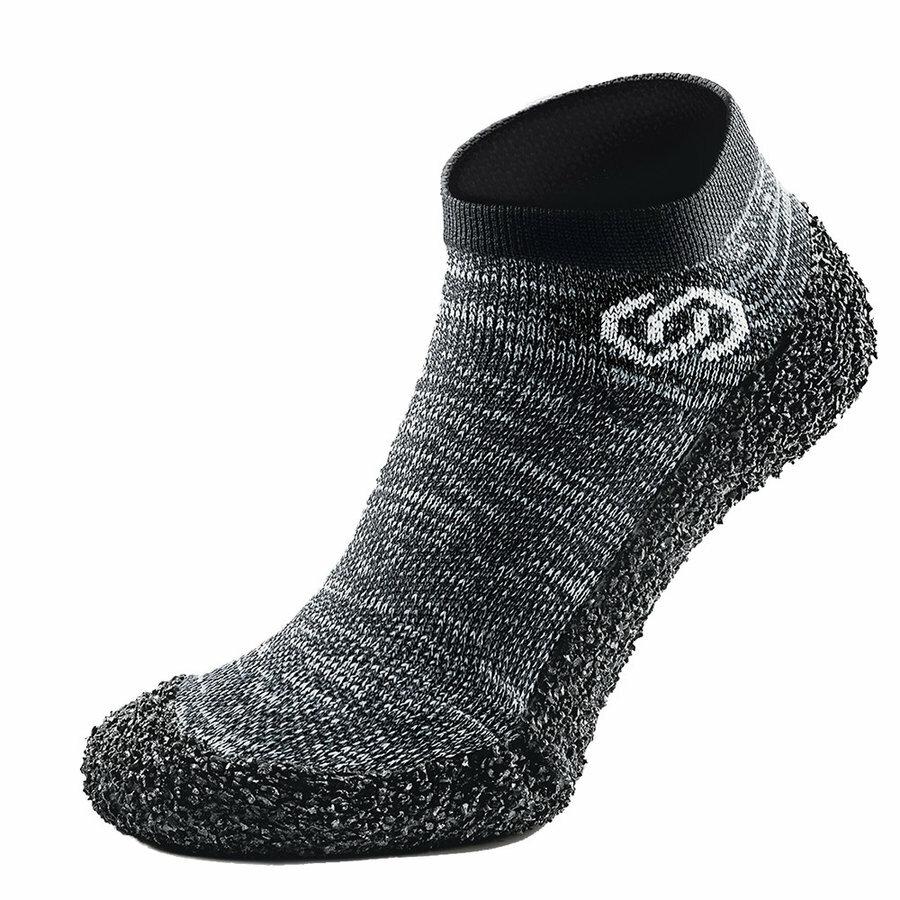 Ponožkoboty Skinners Athleisure Line - Velikost 36-37 EU