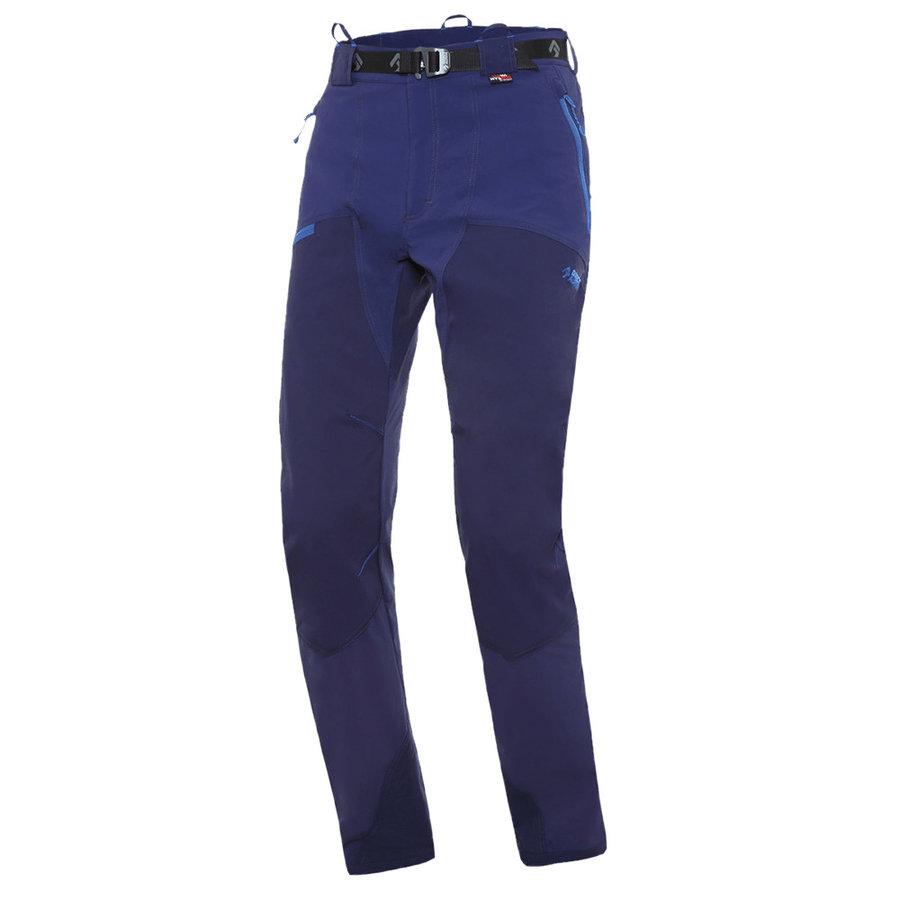 Pánské kalhoty MOUNTAINER TECH 1.0, Direct Alpine