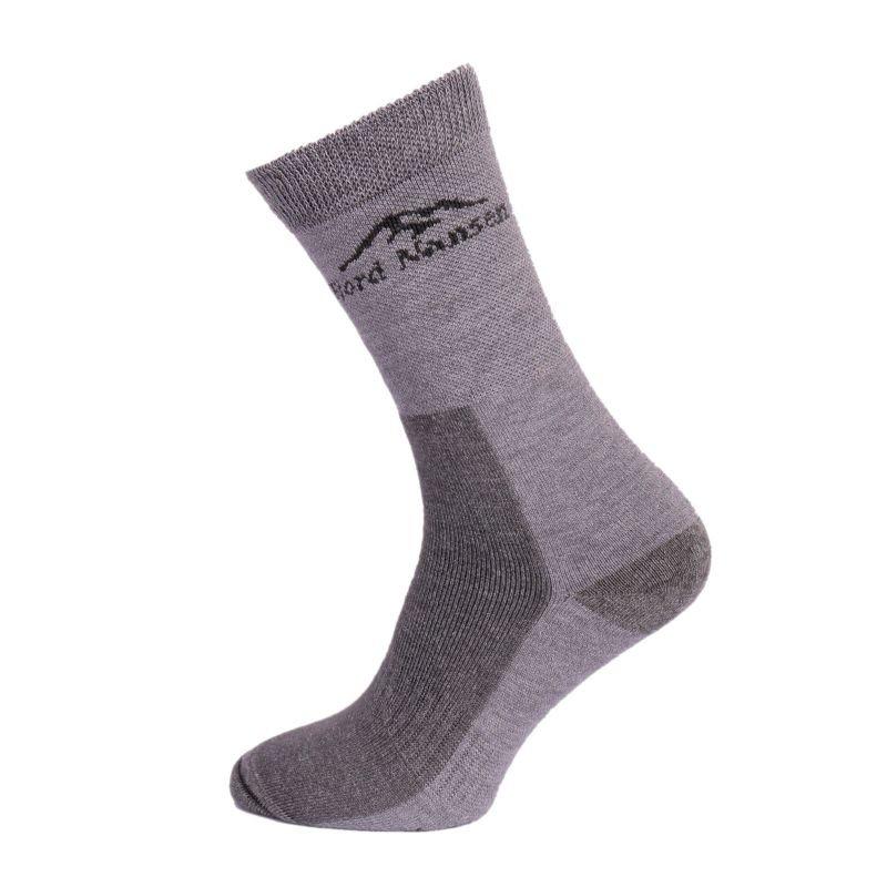 Pánské ponožky Norge, Fjord Nansen