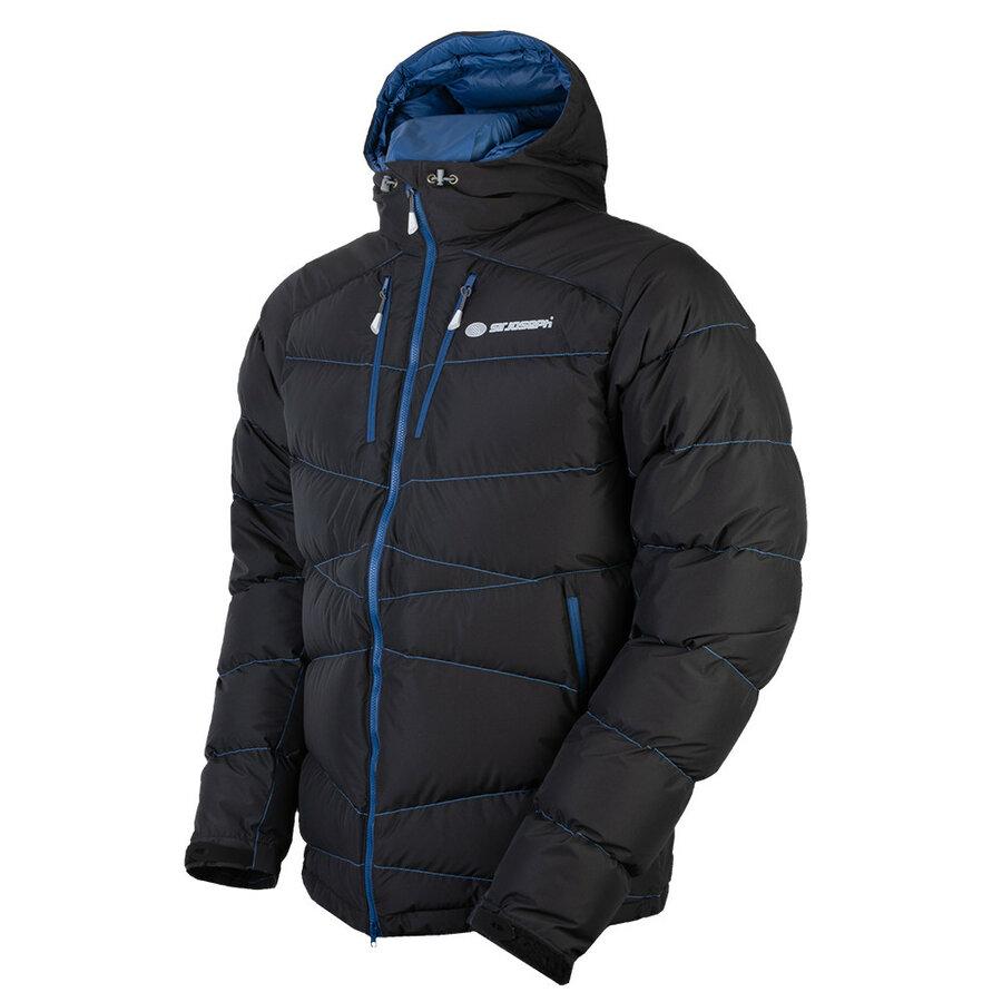 Zimní pánská bunda Terag Man II, Sir Joseph