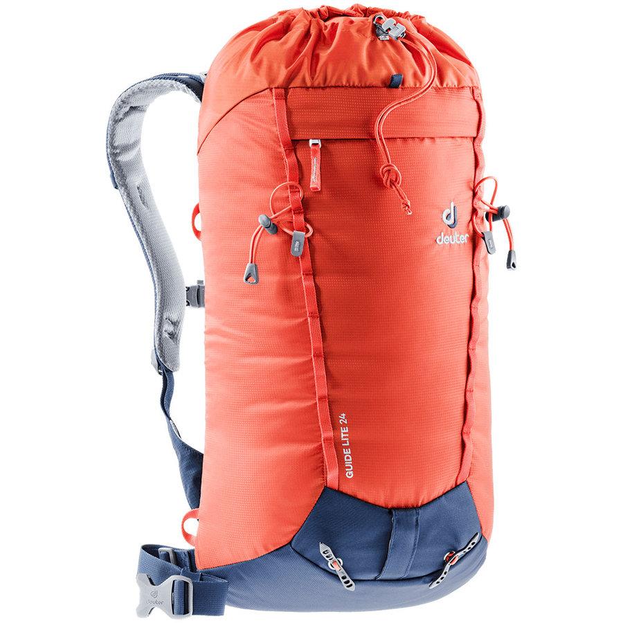 Turistický batoh Guide Lite 24, Deuter