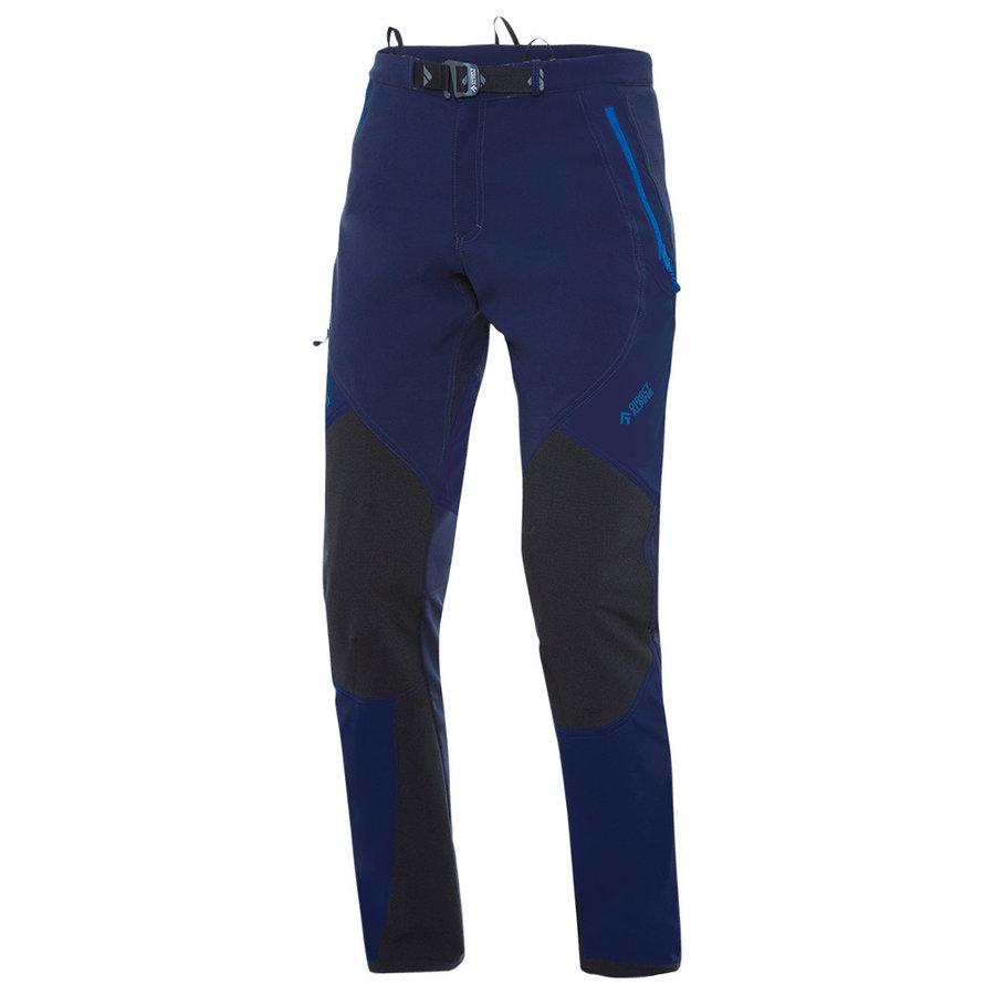 Pánské kalhoty CASCADE PLUS 1.0, Direct Alpine